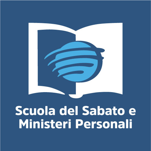 Scuola del Sabato e Ministeri Personali