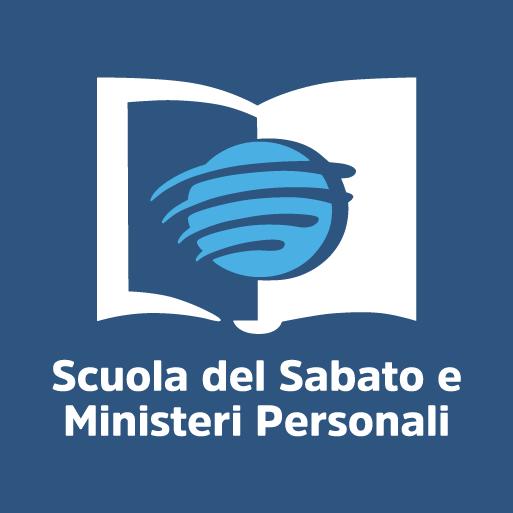 Scuola del Sabato e Ministeri Personali